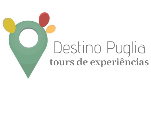 Destino Puglia | Descubra como viver ao máximo a sua viagem na Puglia | Experiências